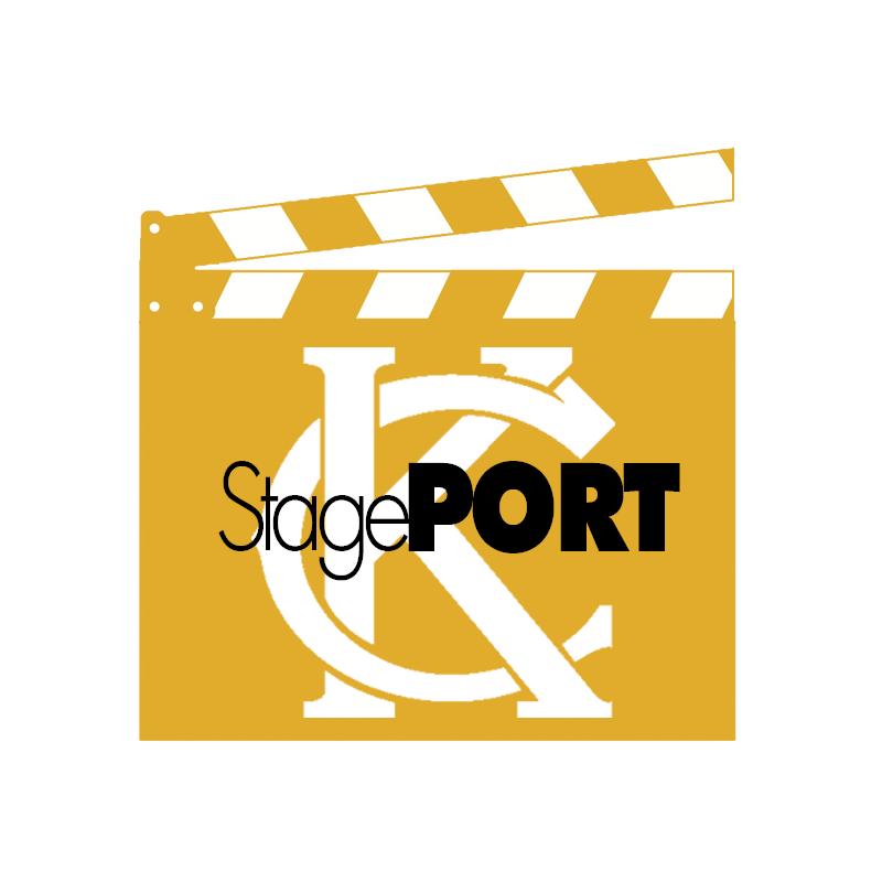 StagePortKC